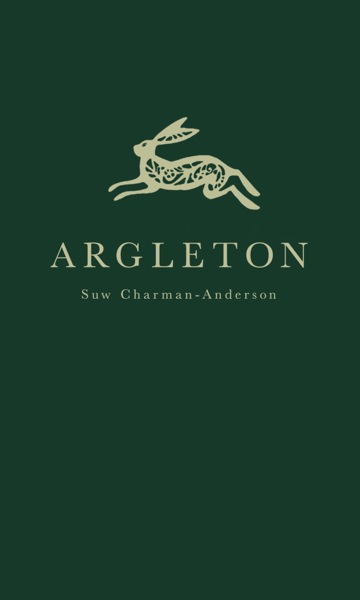 Argleton digital cover